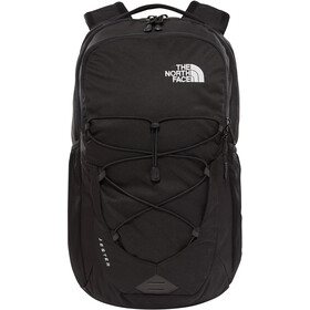 The North Face Jester Selkäreppu, tnf black